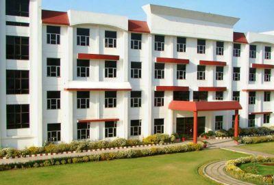यह 4 कॉलेज दिलाते है दिल्ली विश्वविद्यालय को सबसे अलग पहचान