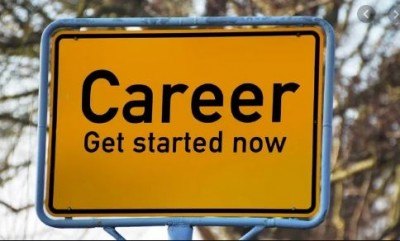 Follow these tips to get success in career