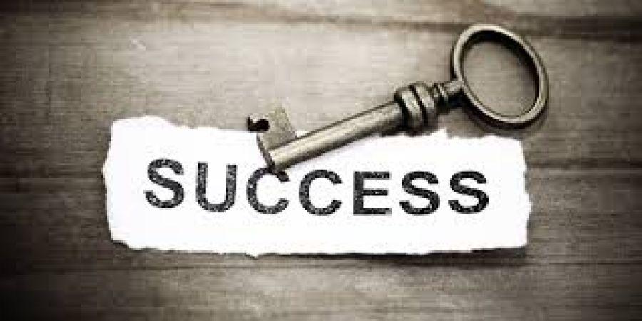 सफलता के शिखर पर सवार होने के लिए इन बातों पर करें अमल...