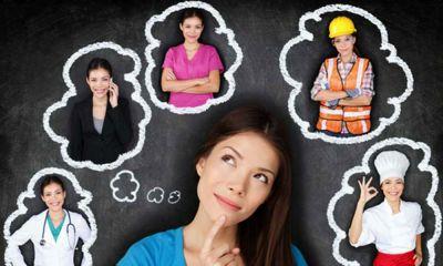सफल करियर के चुनाव के लिए ध्यान रखने योग्य बातें...