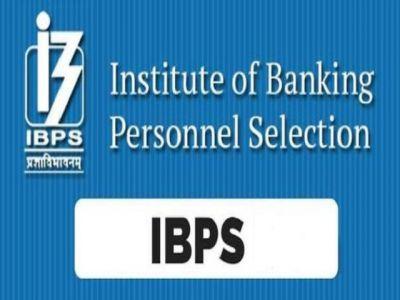 IBPS क्लर्क प्रारंभिक परीक्षा 2019: कैसे आईबीपीएस क्लर्क PRELIMS कट ऑफ