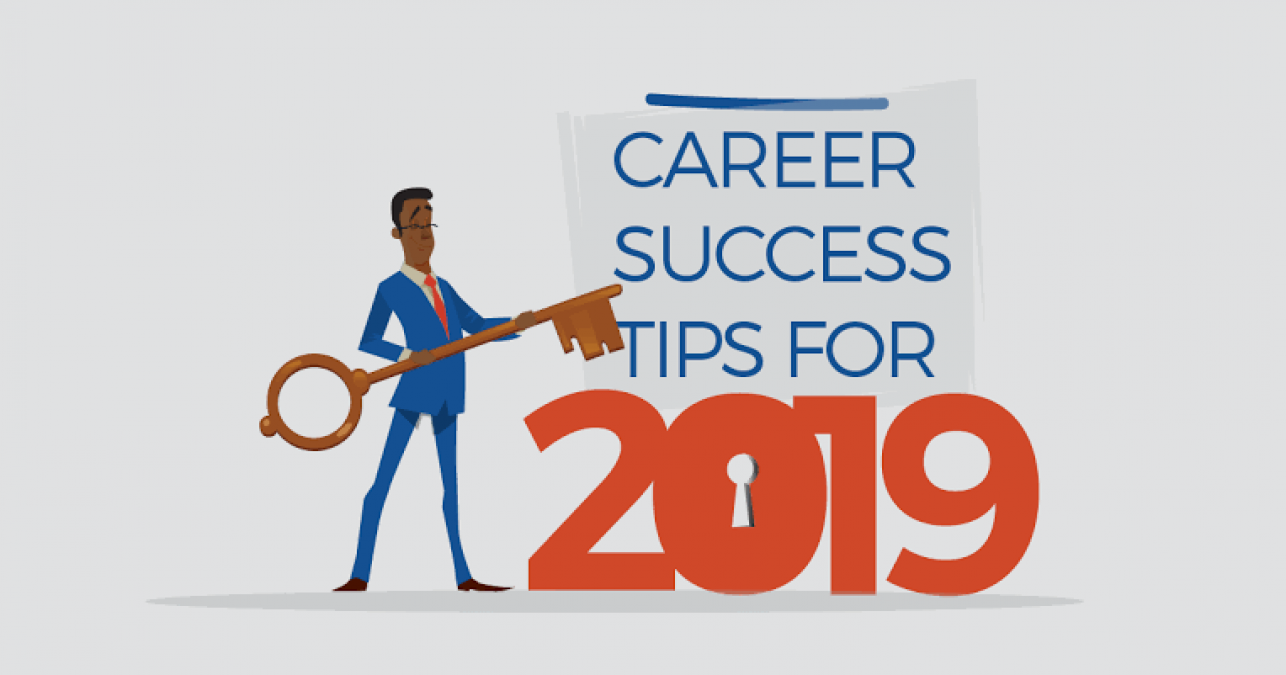 These Career Tips will help you in getting a Government Job