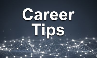 If you want a job in college placement for the first time, then it is necessary to know these things