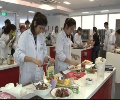 Want to become a 'Food Technologist'? know the qualification and scope
