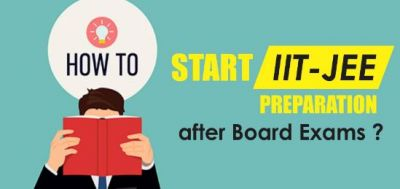 You are also worried about the competitive examinations, know the right time for preparation