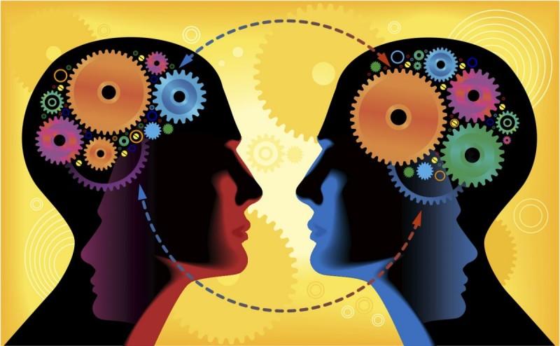 सामान्य ज्ञान के इन प्रश्नो के जवाब, दिला सकते है परीक्षा मे सफलता