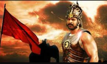 These tips of Bahubali will be helpful to get success