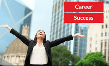 Important tips to make a successful career