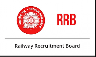 RRB NTPC EXAM 2019: Special attention should be given to these topics in preparation for the exam