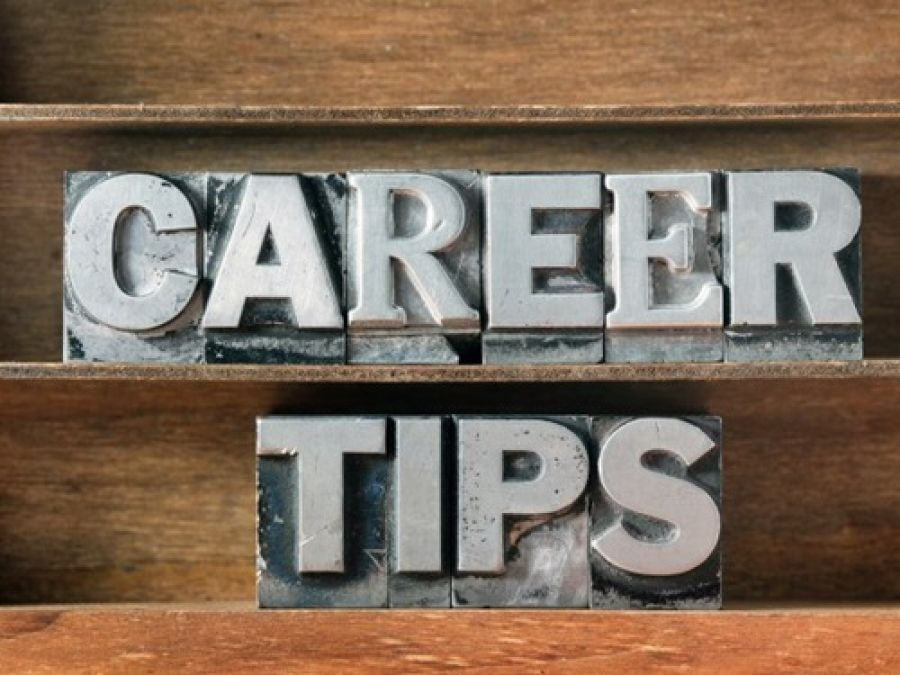 If you want to give speed to your career, then keep these things in mind!