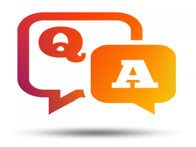 Q&A: Latest GK questions for competitive exams