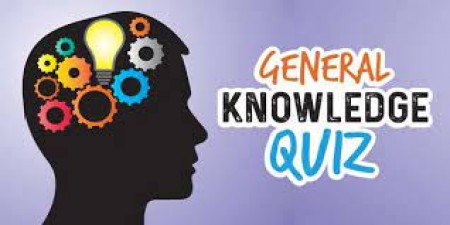 Quiz time: Questions and Answers for competitive exams