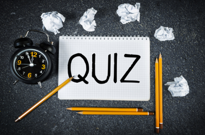 Latest GK Questions for competitive exams