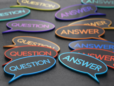 Quiz time! What is SUPACE? know here