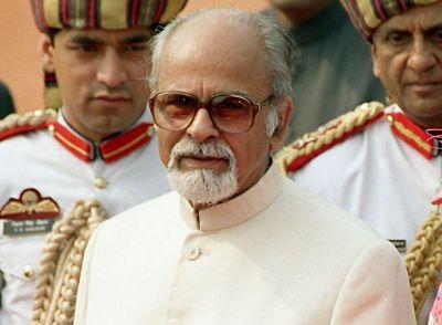 आज का इतिहास : जब गुजराल ने संभाली भारत की सत्ता...
