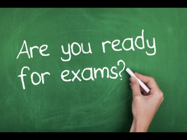 प्रतियोगी परीक्षाओं के लिए आवश्यक जानकारी - अवश्य पढ़ें