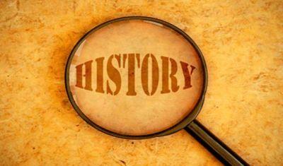 इतिहास के ये प्रश्न आ सकते हैं प्रतियोगी परीक्षा में