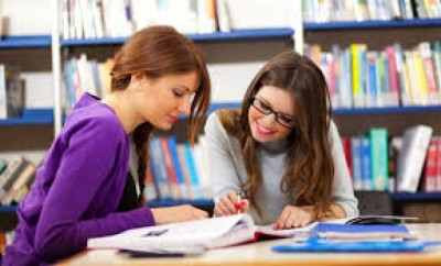 Read these general knowledge question if preparing for competitive exams