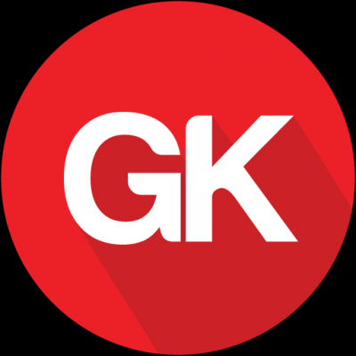 GK Questions important for competitive exams