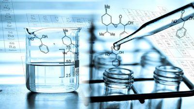 रसायन शास्त्र से जुड़े कुछ ख़ास प्रश्नोत्तर