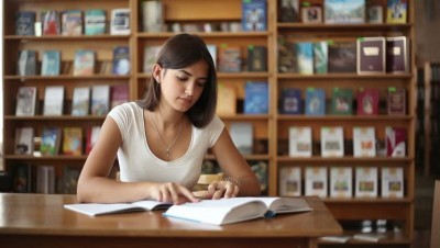General knowledge questions that will be help you for coming exams