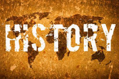 इतिहास से सम्बंधित कुछ ख़ास प्रश्नोत्तर