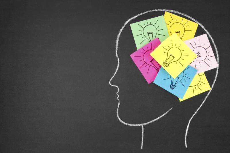 प्रतियोगी परीक्षा में अच्छे अंक लाने में मदद करेगी ये प्रश्नोत्तरी