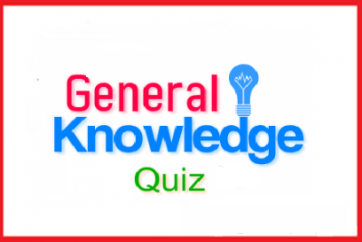 Common Sense: Remember the answers to these questions and get success in the exam