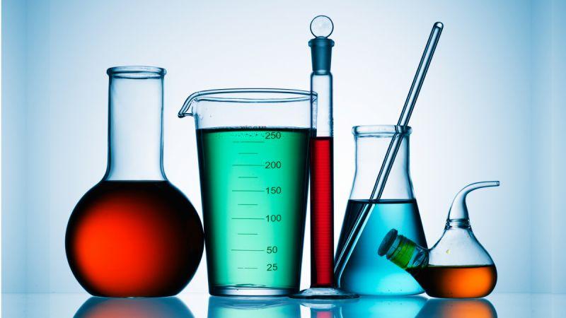 विज्ञान से संबन्धित कुछ उपकरण और उनके कार्य