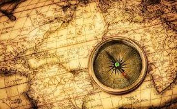सामान्य ज्ञान : इतिहास से जुड़े कुछ बेहद महत्वपूर्ण प्रश्नोत्तर