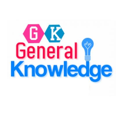 General Knowledge: Have a look at these important questions for exams