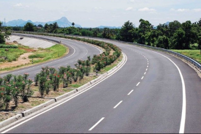 Know interesting facts related to India road transport