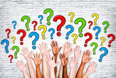 देश-विदेश से सम्बंधित कुछ आवश्यक सामान्य ज्ञान प्रश्न उत्तर सहित
