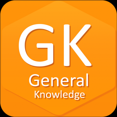 These General Knowledge question will surely help you