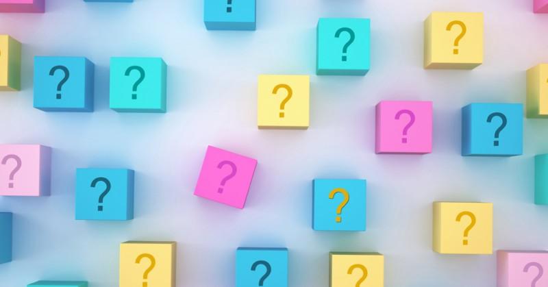 इस तरह के प्रश्नों से करें अपनी प्रतियोगी परीक्षाओं की तैयारी