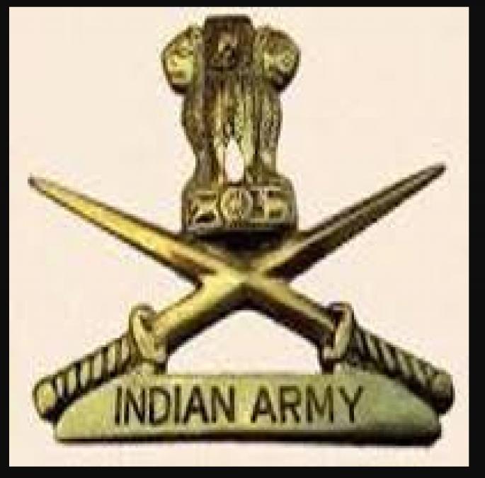 भारतीय सेना ऐसे सम्बंधित सामान्य ज्ञान के प्रश्न और उत्तर, जरूर पढ़े