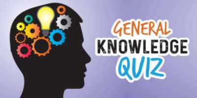 General Knowledge: By remembering these complex questions, you can achieve success in the exam!