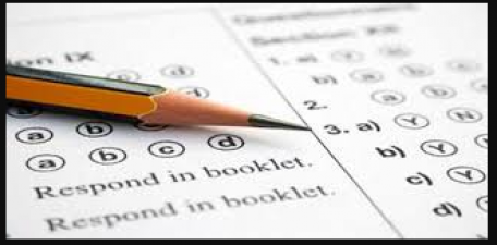 परीक्षा के लिए अति आवश्यक प्रश्नो उत्तरो का संग्रह