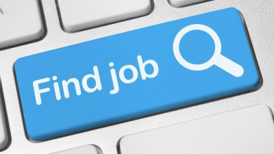Recruitment for the posts of deputy and assistant director, will get attractive salary