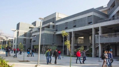 IIT Gandhinagar: Recruitment for the posts of Research Associate, Salary Rs 55000