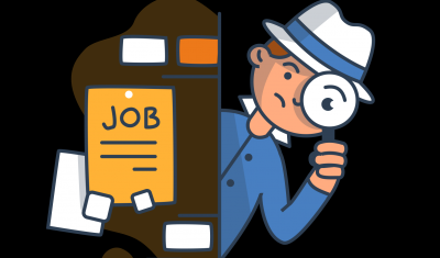 Vacancy for vacant posts of Accountant and Accounts Assistant
