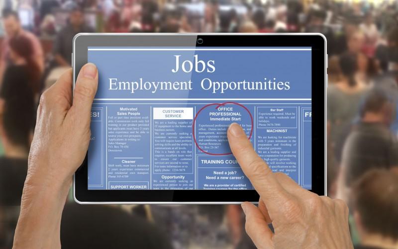 डाक विभाग में नौकरी पाने का अंतिम अवसर, बगैर परीक्षा मिलेगी नौकरी