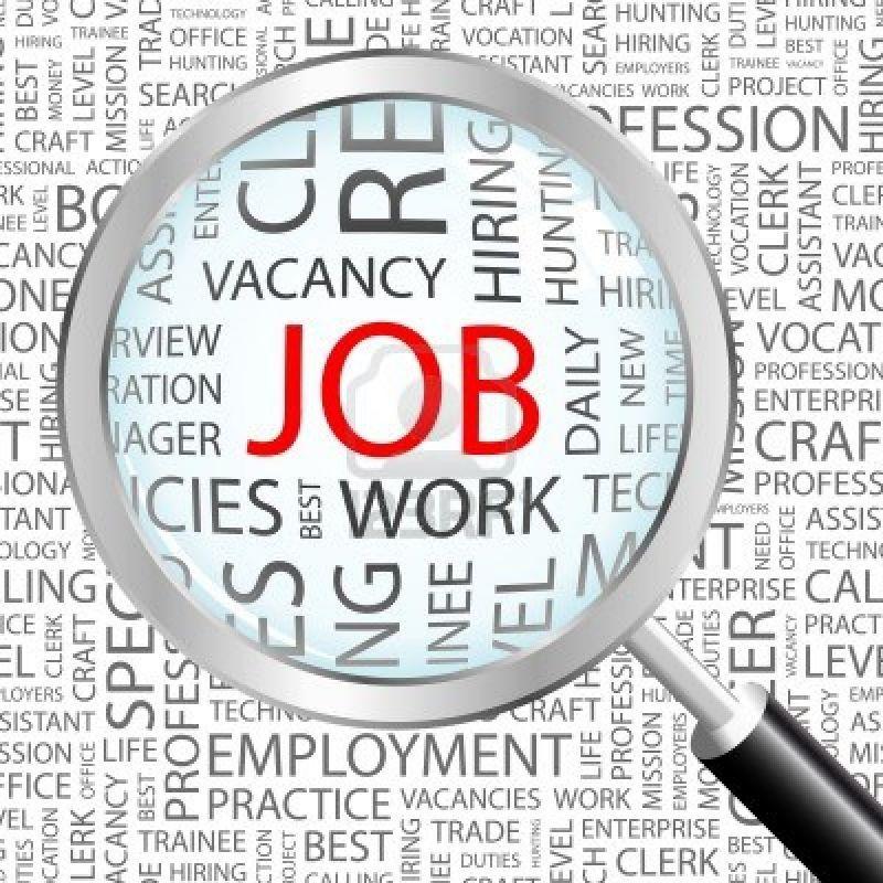 CIAB Mohali : इंजीनियरिंग पास के लिए भर्ती, अभी करे अप्लाई