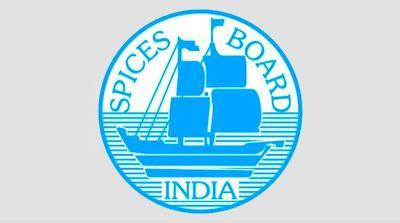 Spices Board India में बहुत से पदों पर होगी भर्ती