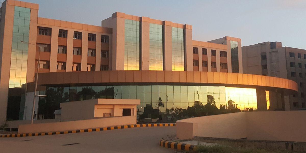 AIIMS Patna : चिकित्सक के पदों पर वैकेंसी, मिलेगा आकर्षक वेतन