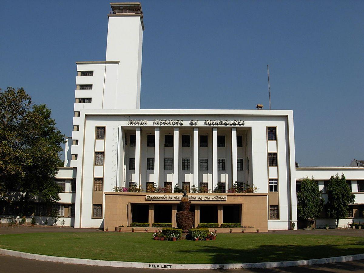 रिसर्चर के पदों पर वैकेंसी, वेतन 31,000 रु