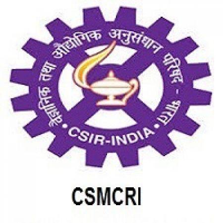 CSMCRI में परियोजना सहायक के रिक्त पदों पर भर्ती, जल्द करें आवदेन
