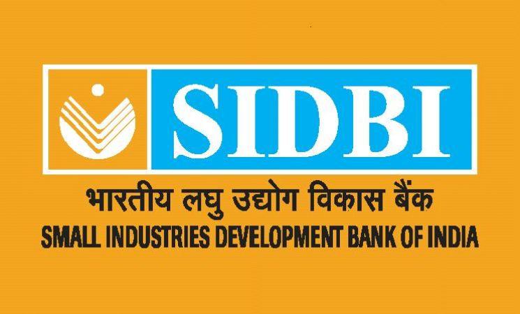 भारतीय लघु उद्योग विकास बैंक में बहुत से पदों पर भर्ती   News Track Live,  NewsTrack Hindi 1