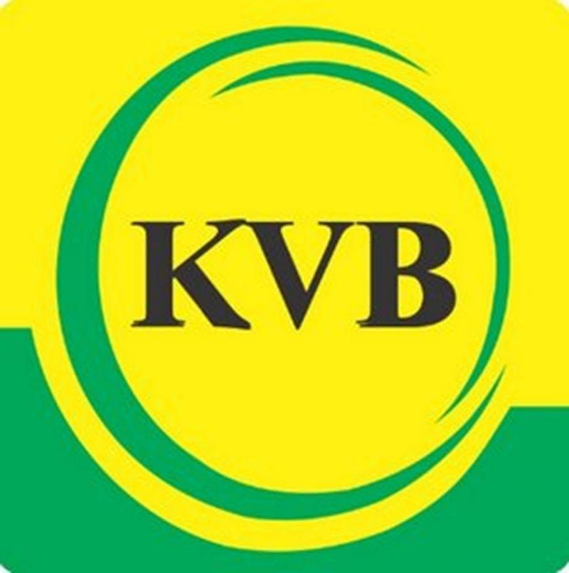 KVB Ahmedabad : प्रबंधक के अनेक पदों पर बम्पर भर्ती, मिलेगी आकर्षक सैलरी