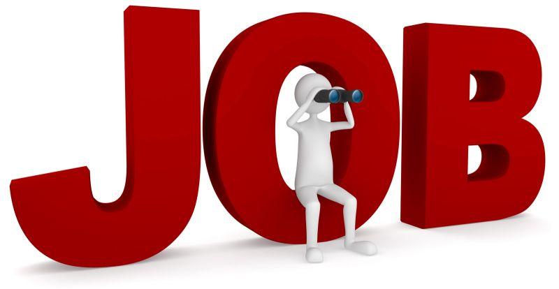 परियोजना लिंक्ड व्यक्ति के पद पर जॉब ओपनिंग, ऐसे होगी भर्ती